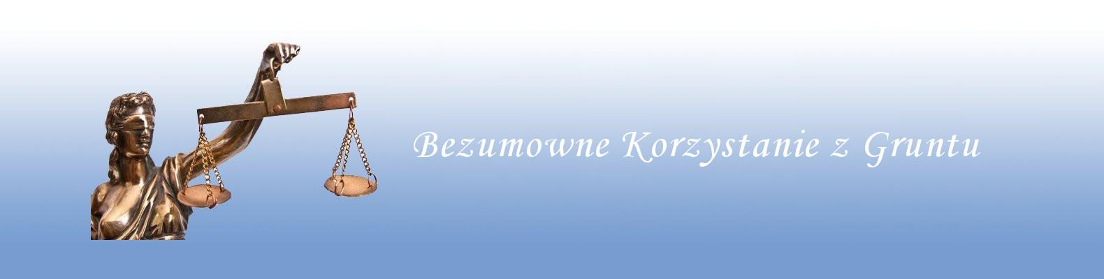 f_Bezumowne-Korzystanie-z-Gruntu