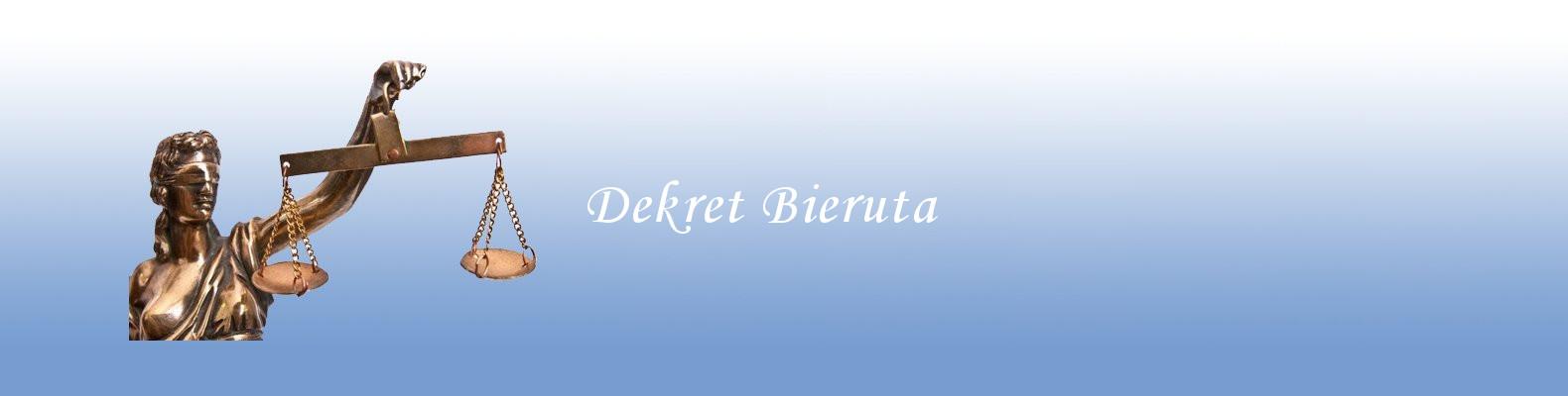 f_Dekret-Bieruta