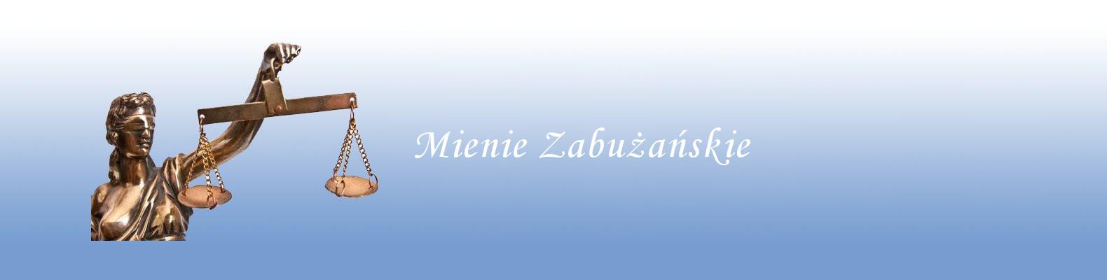 f_Mienie-Zabużańskie