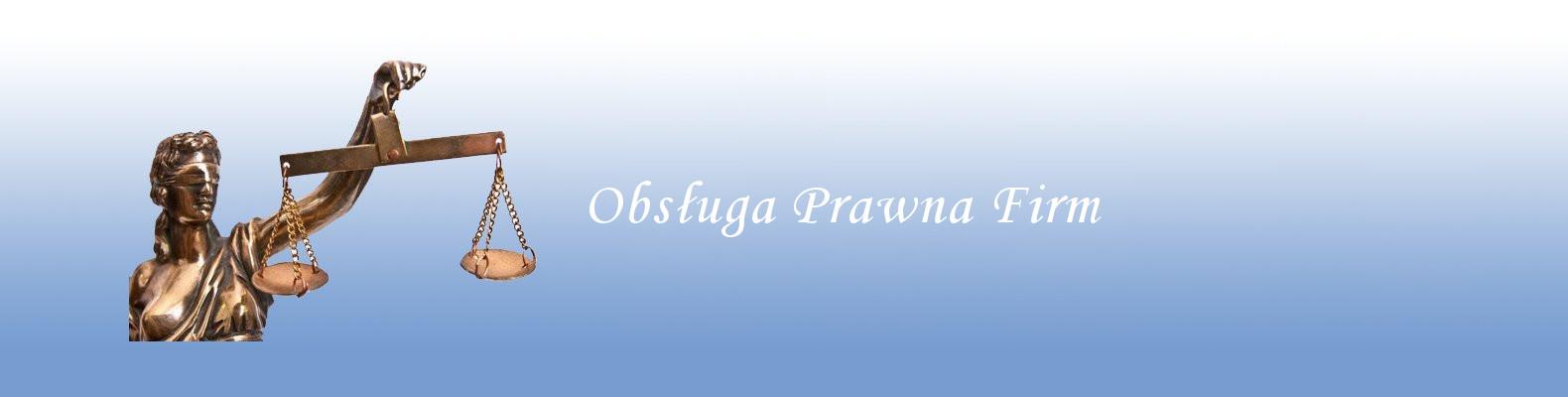 f_Obsługa-Prawna-Firm