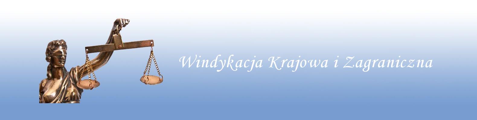 f_Windykacja-Krajowa-i-Zagraniczna