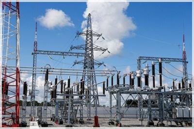Odszkodowania za słupy i linie energetyczne wysokiego napięcia, gazociąg 9